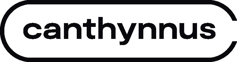 Canthynnus