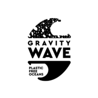 logo-gw-negro